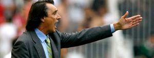 """Portugal: """"No busco vengarme del Real Madrid"""""""