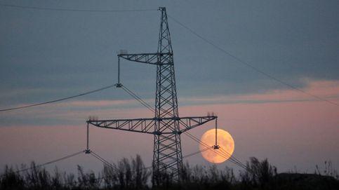 El déficit del sistema eléctrico se sitúa en 1.070 M al cierre de 2020, un 56,8% menos