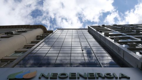 Iberdrola deja a Santander fuera de la operación de salida a bolsa en Brasil
