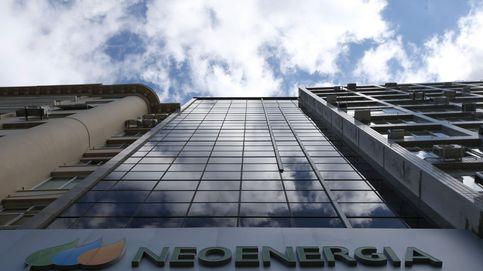 Los socios de Iberdrola en Brasil aprueban la salida a bolsa de Neoenergia