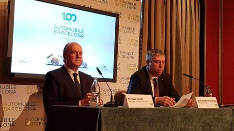 Por qué este año es importante para el Salón del Automóvil de Barcelona