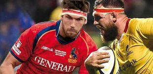 Post de Cuando no se (cree) creía que España de rugby pueda ir al Mundial y dar buena audiencia