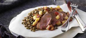 Foto: Los ocho alimentos 'quemagrasas' que aceleran tu metabolismo