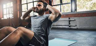 Post de Lo que realmente puede hacer la testosterona por ti y tu cuerpo