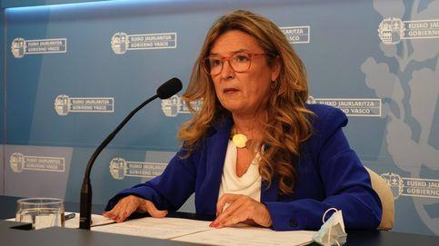 Euskadi reduce aforos, suspende el deporte no federado y evalúa restringir la movilidad