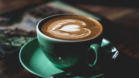 La cafeína podría reducir el riesgo de sufrir Parkinson