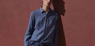 Post de Las camisas que resolverán tu temporada están en Uniqlo y son de lino
