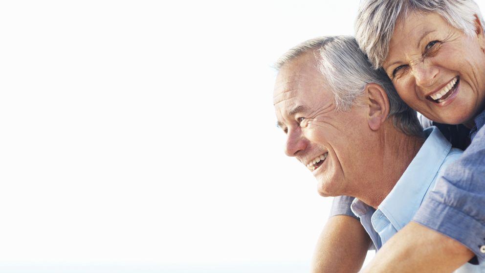 Los secretos para aguantar con tu pareja desde los 19 años