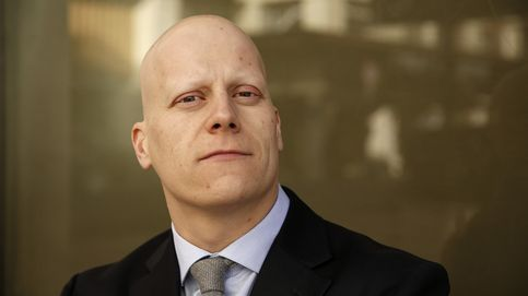 En busca del Santo Grial de la pérdida de pelo: la alopecia areata