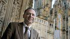 Vicente Garrido: En España nos va la bronca, pero sin llegar al homicidio