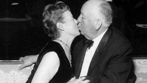 Alfred Hitchcock confidencial: misógino, enamoradizo y católico asustado