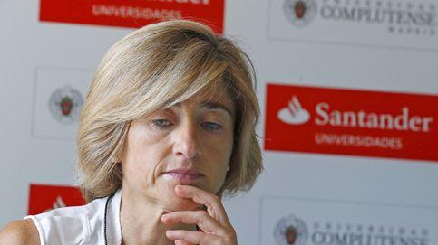 La hermana de Zabala, enterrado en cal por los GAL, candidata de Podemos a lendakari