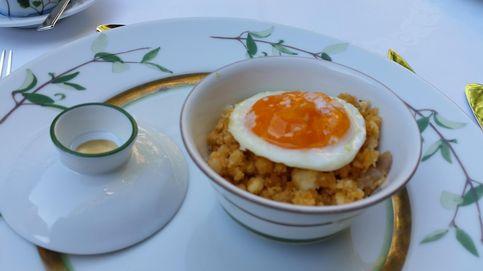 Maridajes con platos típicos de la provincia de Badajoz