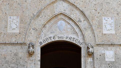 Italia y UniCredit rompen por MPS: Orcel se queda sin el banco más antiguo del mundo