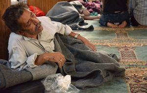 355 muertos por agentes tóxicos, según Médicos Sin Fronteras