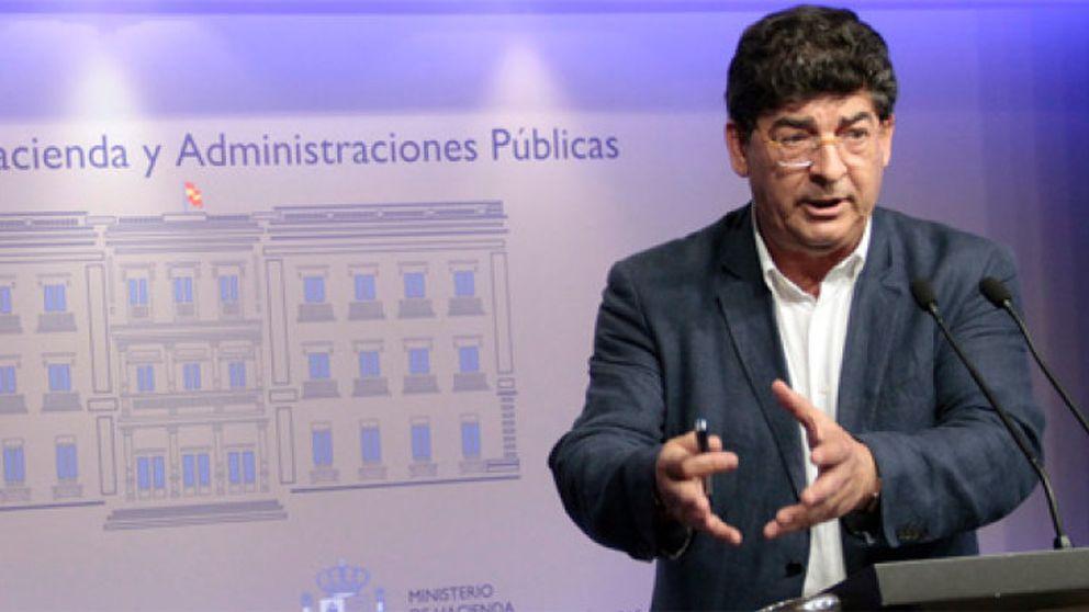 IU convierte el 28F en un plebiscito contra Rajoy y contra la Monarquía