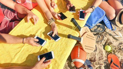 'Packs' de líneas móviles sin fibra: las tarifas que los operadores ocultan