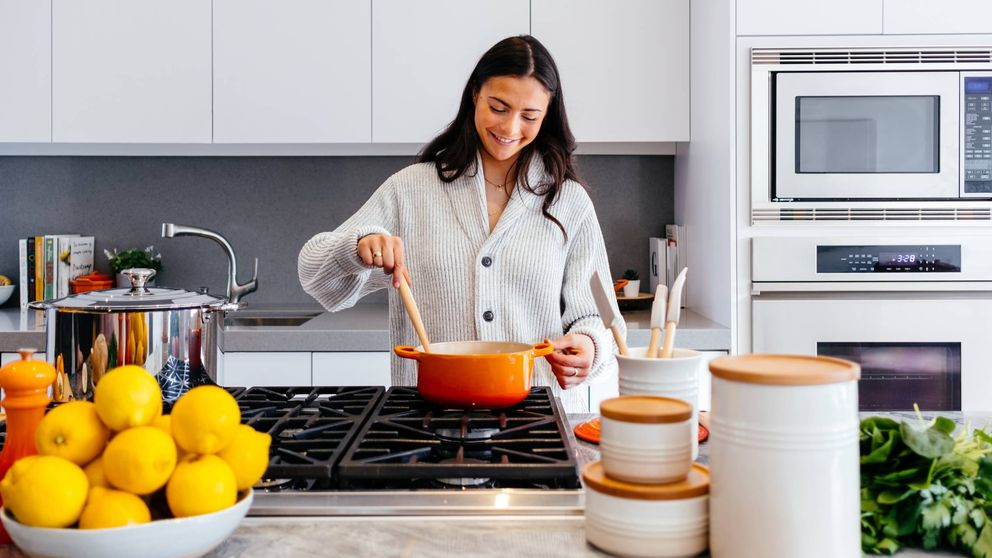 Zara Home, nuestra lista de rebajas para amantes de la cocina