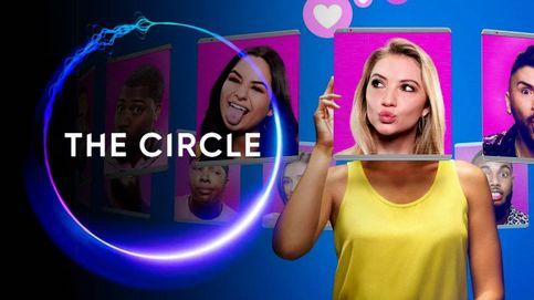 'The Circle', el 'reality show' de Netflix por el que Telecinco debería preocuparse
