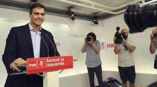El plan fiscal de Sánchez
