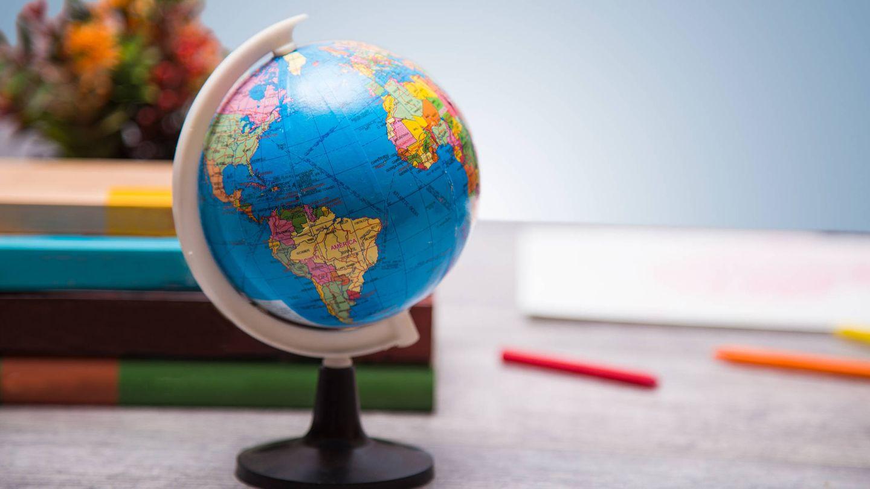 Para comprender lo que pasa en el mundo, es necesario tener una visión global. (iStock)