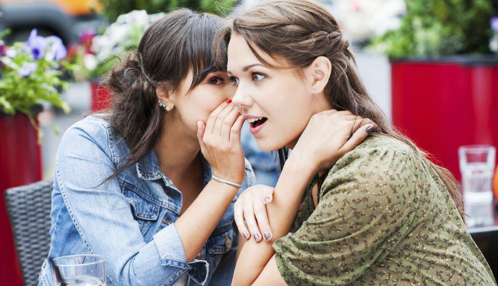 Foto: El dinero no da la felicidad, pero las relaciones personales sí. (iStock)