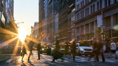 Por qué ser perezosos nos hace más felices y a la vez más productivos