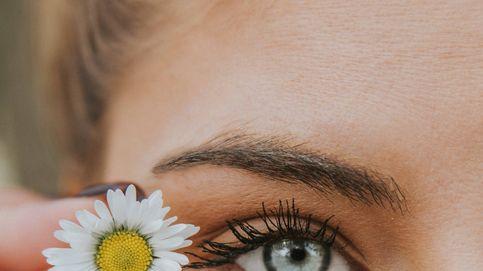 Todas las diferencias entre cosmética clean y natural que debes conocer