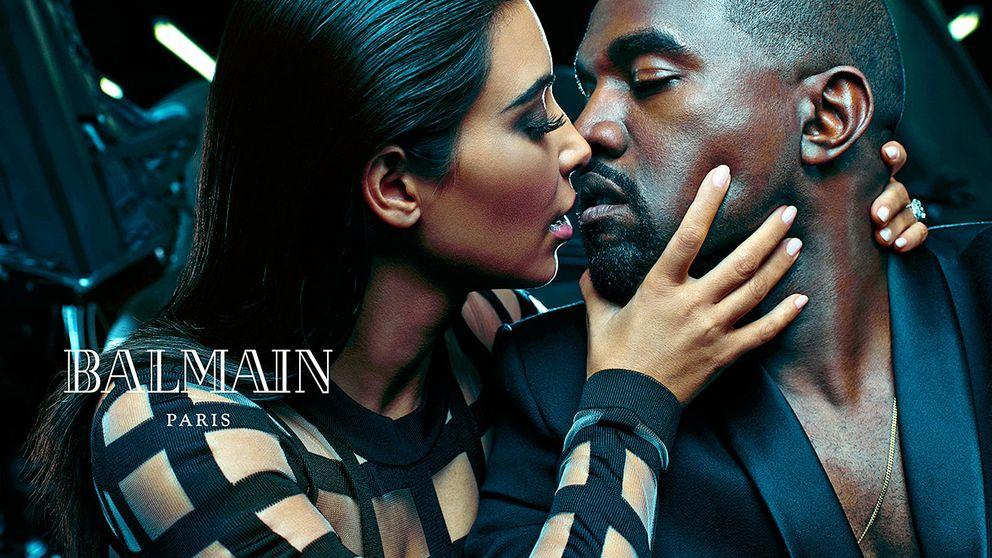 Kim Kardashian y Kanye West instalan en su casa una sala de cine de 35.000 $