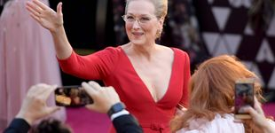 Post de Meryl Streep a los 70: una envidiable vida privada tras una gran tragedia personal