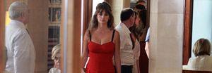 'El Mundo' se 'venga' de Penélope Cruz: 'una prostituta en Roma'