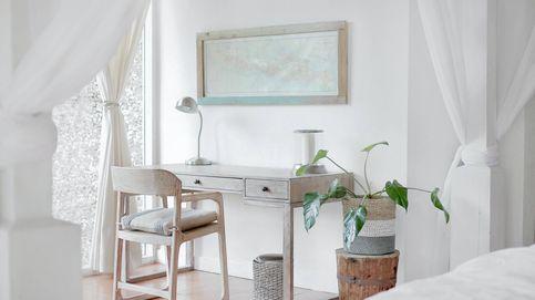 Decoración consciente o cómo lograr que tu casa refleje también el espíritu mindfulness