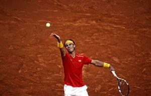 Nadal y Casillas, los deportistas preferidos por los españoles