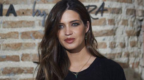 Sara Carbonero quiere volver a informativos
