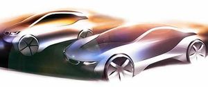 Foto: BMW-i para coches eléctricos