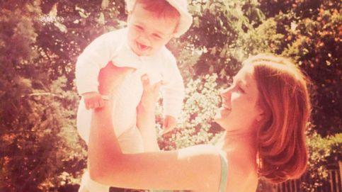 La vida de Susanna Griso en fotos: bebé, joven, debut en TV...