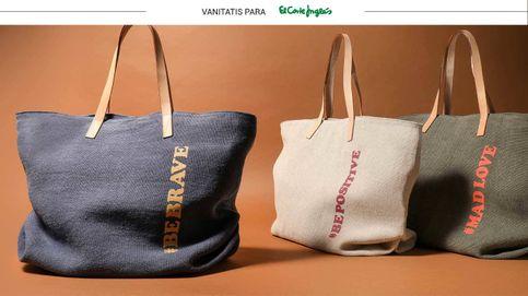 Los 10 bolsos diseñados en España que serán tendencia este otoño