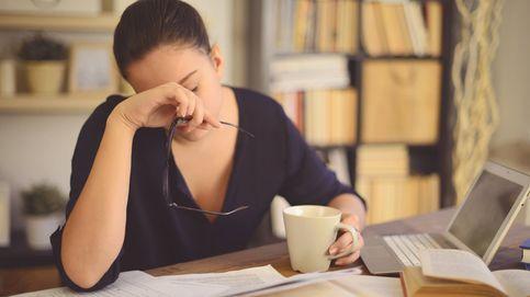 Algunas reglas a tener en cuenta cuando estás enfermo y tienes que ir a trabajar