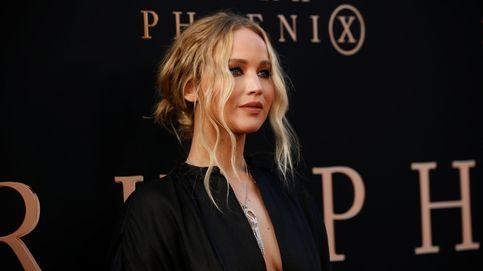 Jennifer Lawrence consigue vender su piso por 5 millones menos de lo que esperaba