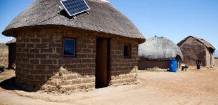 Post de La idea española que llevará el autoconsumo energético a África