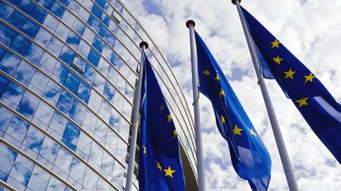 ¿Cuál es el estado del gobierno corporativo en Europa?