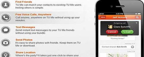 Foto: ¿Y si falla Whatsapp? Alternativas para escribir mensajes por Internet