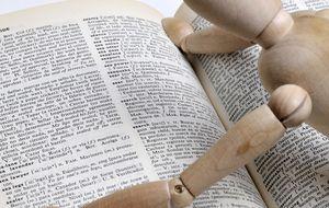 'Actual' no es 'actual': las palabras en inglés que solemos traducir mal