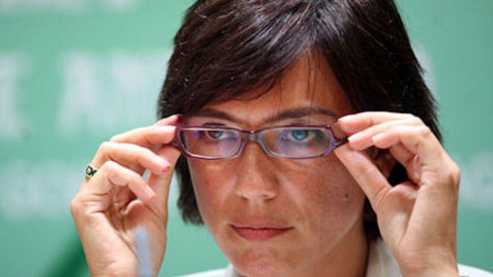 El PSOE rechaza el debate interno: Griñán prohíbe las primarias en Andalucía