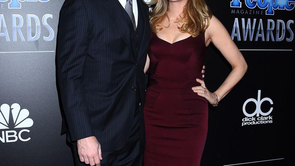 Don Draper (Jon Hamm) vuelve a la soltería tras 18 años de relación