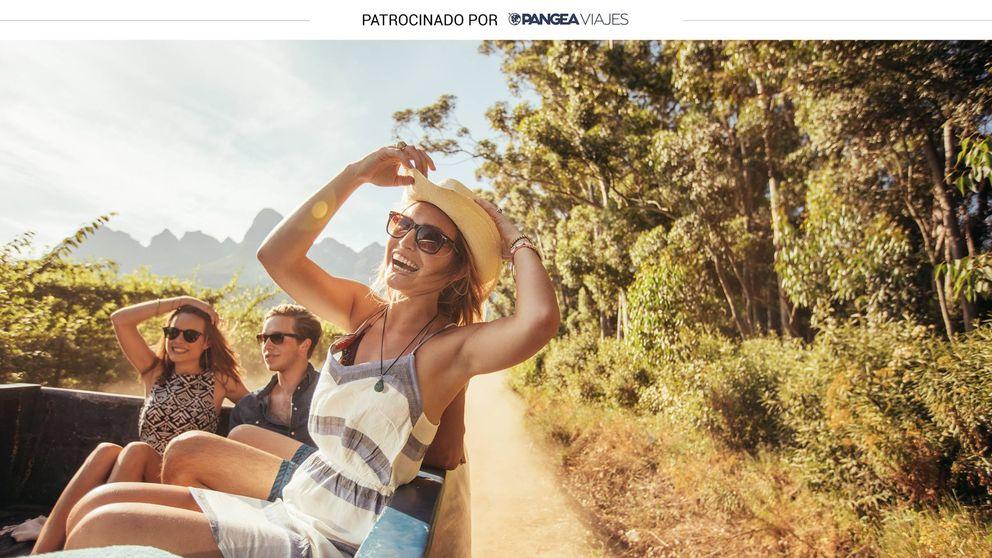 'Septubre', o por qué el retrasar tus vacaciones es una buena idea