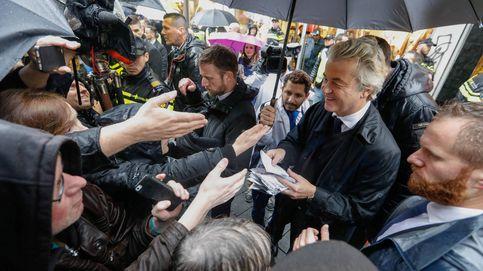 Todo lo que necesitas saber sobre las elecciones en Holanda
