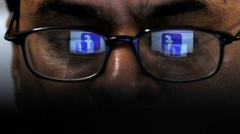 Facebook se acerca a un acuerdo de 650 M por presunto robo de datos biométricos