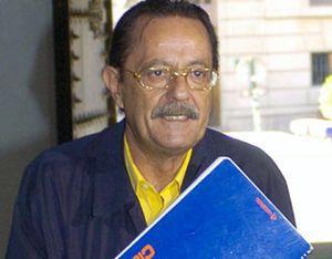 Peligra la libertad provisional de Julián Muñoz: el caso Banana Beach amenaza con devolverle a la cárcel