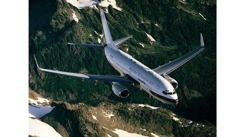 Jets privados: cuánto cuestan y cómo disfrutar de ellos